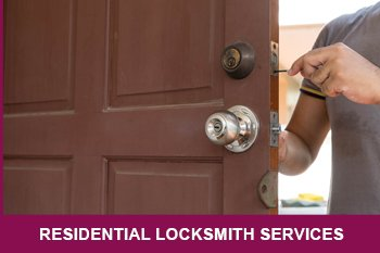 Pine Brook NJ Locksmith Store Pine Brook, NJ 973-946-8214